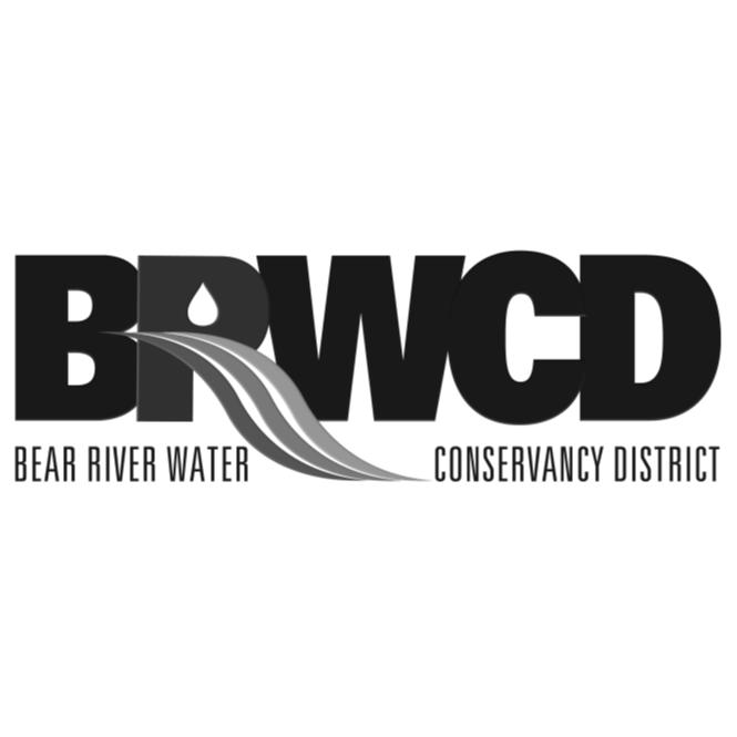 Bear River WCD Logo