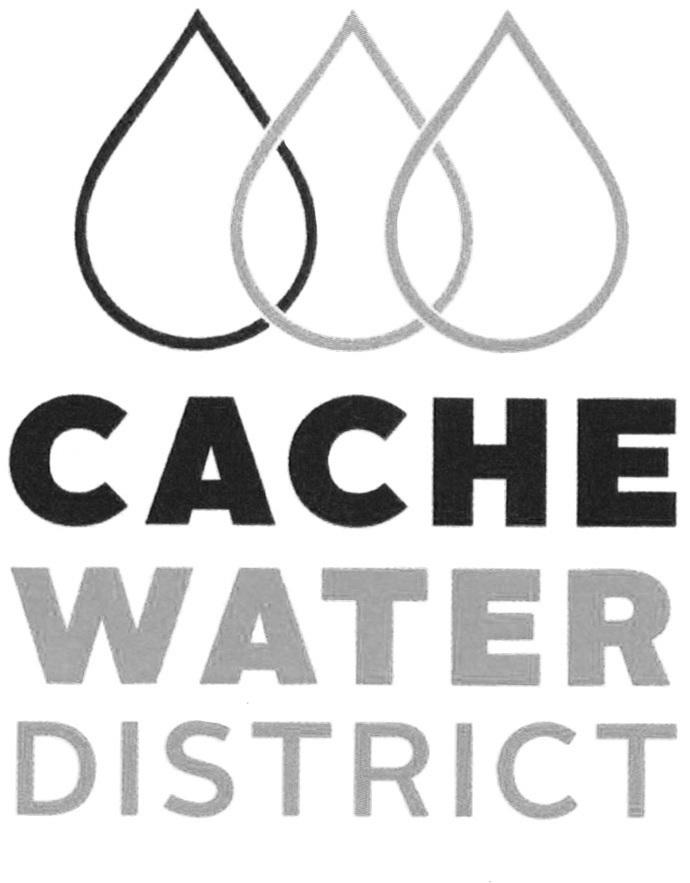 Cache-Water-Logo-grey