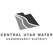 central-utah-water-conservancy-district