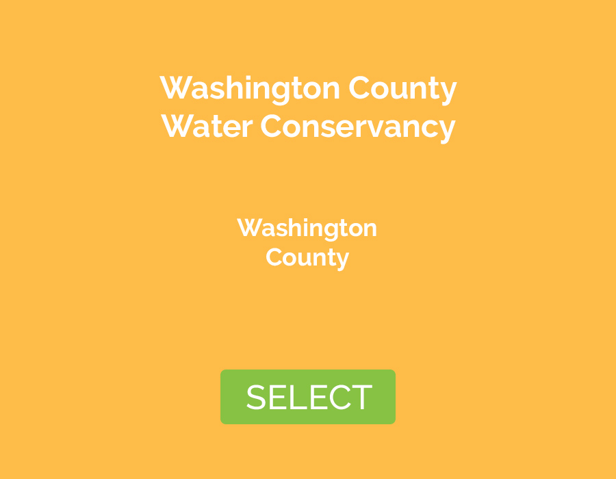 rebates_washington-w-